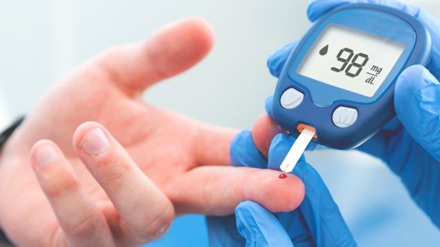 Obat Diabetes Umum Membantu Membalikkan Risiko Penyakit Jantung Pasien Diabetes