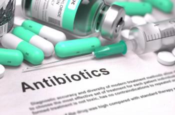 Fungsinya-dan-Jenis-Jenis-Golongan-Antibiotik
